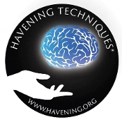 Online Havening Training+Cert April 25th &26th and May 2nd & 3rd
