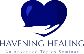 Harnessing Neuroscience & Havening to Heal Acute Sexual Trauma